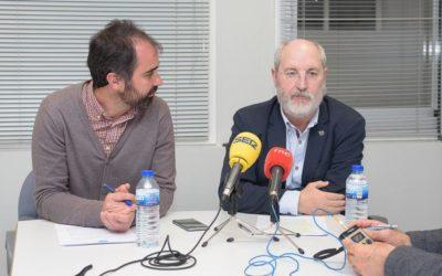 Compostela Aberta e a Marea Atlántica reclaman o cese dos ataques á autonomía local por parte do goberno do Estado