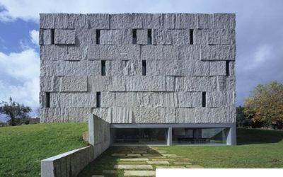 Compostela Aberta reitera o seu compromiso coa Escola Municipal de Música