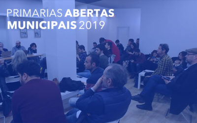 Primarias abertas á veciñanza para elixir a lista das Municipais de Compostela Aberta