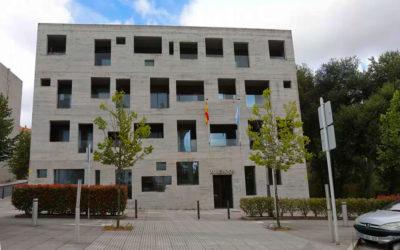 Compostela Aberta amosa a súa satisfacción tras a confirmación dun novo xulgado do Social para Santiago