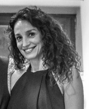 María Jesús Iglesias Prado