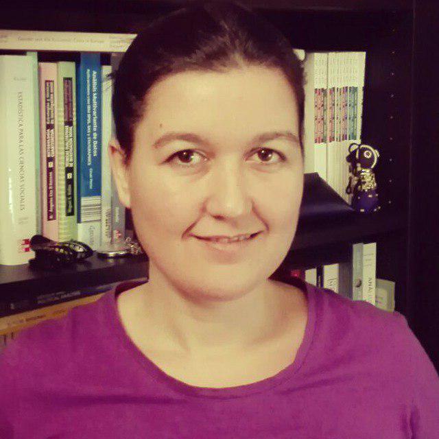 Natalia Paleo Mosquera