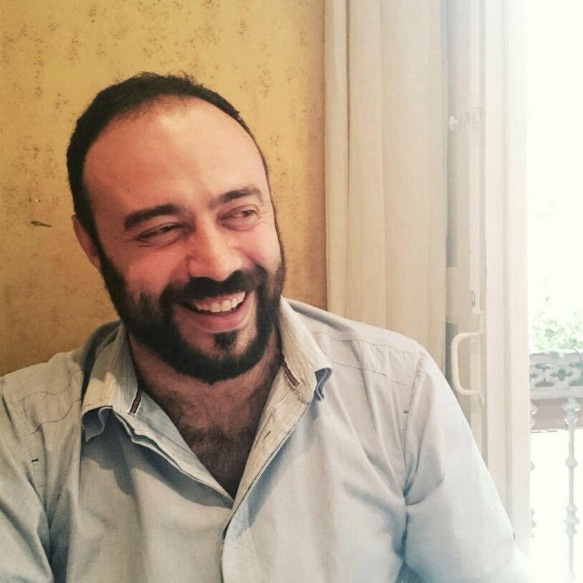 Miguel Penas