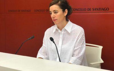 Compostela Aberta insta á Corporación a declarar o compromiso do Concello coa laicidade