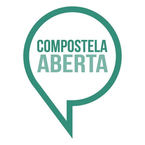 Compostela Aberta