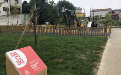 Xiro á dereita nos orzamentos de Bugallo e supresión dos proxectos votados pola veciñanza nos Orzamentos Participativos