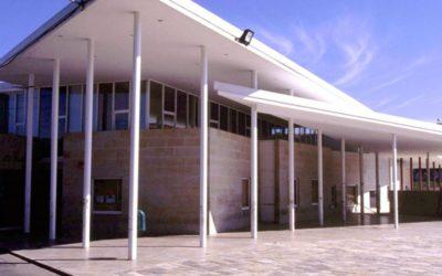 Compostela Aberta pide explicacións polo cese das persoas encargadas de supervisar o contrato dos Centros Cívicos