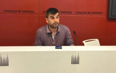 Rafael Peña demándalle ao Goberno que impulse a aprobación do Pacto polo Rural