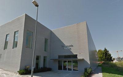 CA reclama que se manteña a convocatoria de Residencias Escénicas na Sala Agustín Magán