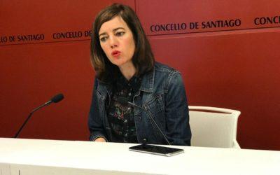 Marta Lois insta ao Goberno a impulsar unha Renda de Garantía Infantil que garanta a igualdade das crianzas