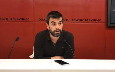 O Goberno do PSOE iniciou a licitación de só tres dos trinta proxectos que lle quedaron preparados no pasado mandato