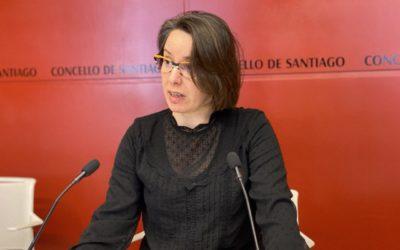 Axudas especiais, programación extraordinaria e convenios coa hostalería e o comercio, propostas de CA para revitalizar o sector cultural