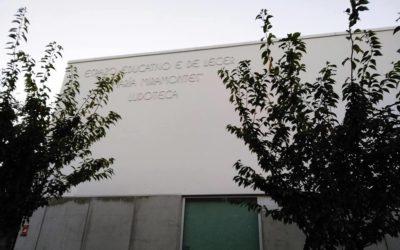 CA preguntará no Pleno polas previsións do Goberno para o Espazo Educativo e de Lecer María Miramontes