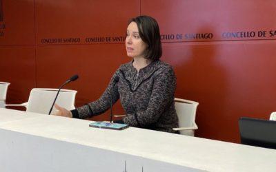 CA insta ao Goberno a planificar as actividades artísticas de rúa de cara ao Xacobeo 2021