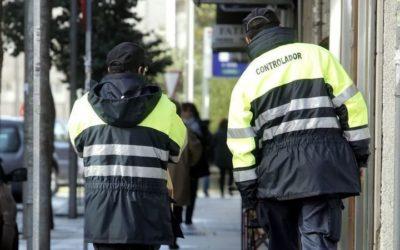 """CA urxe a Bugallo a """"garantir os empregos de empresas municipais e contratas, encargándolles traballos de apoio á cidadanía"""""""