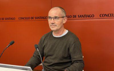 Compostela Aberta demanda un plan para que os barrios e parroquias de Santiago conten con espazos sociocomunitarios cubertos