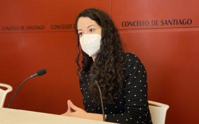 CA reclámalle a Bugallo que cumpra o compromiso de destinar 3,5 millóns de euros máis a axudas directas á hostalería e ao comercio