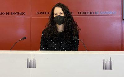 Compostela Aberta urxe á Xunta a recuperar o servizo de Pediatría no Centro de Saúde de Conxo