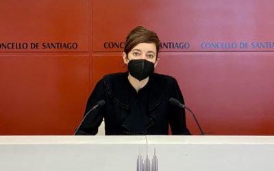 Compostela Aberta pedirá no Pleno que a nova sede do Imelga non se constrúa nunha zona residencial